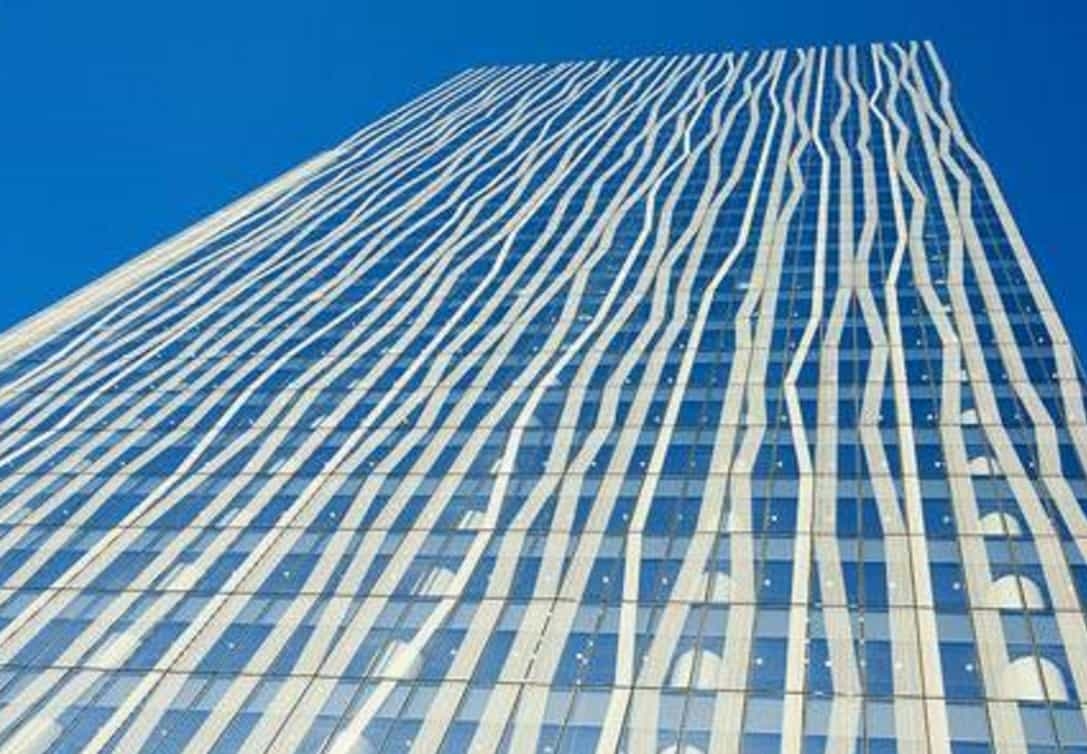 Zeullig Building